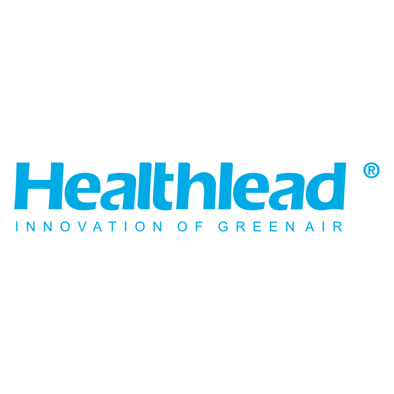 Healthlead Corporation Limited