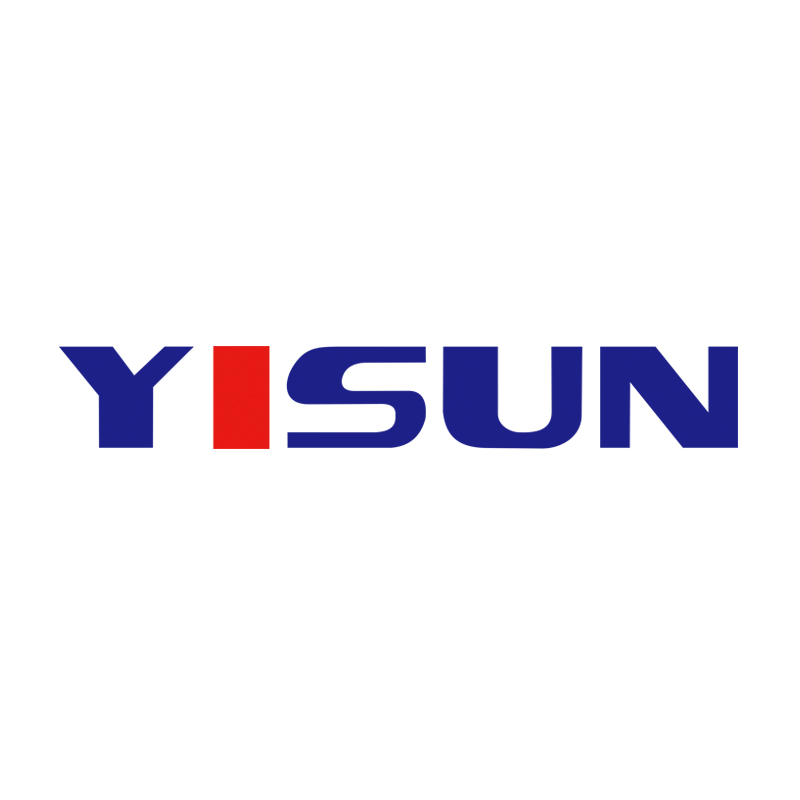 NINGBO UNISUN TRADE CO.,LTD