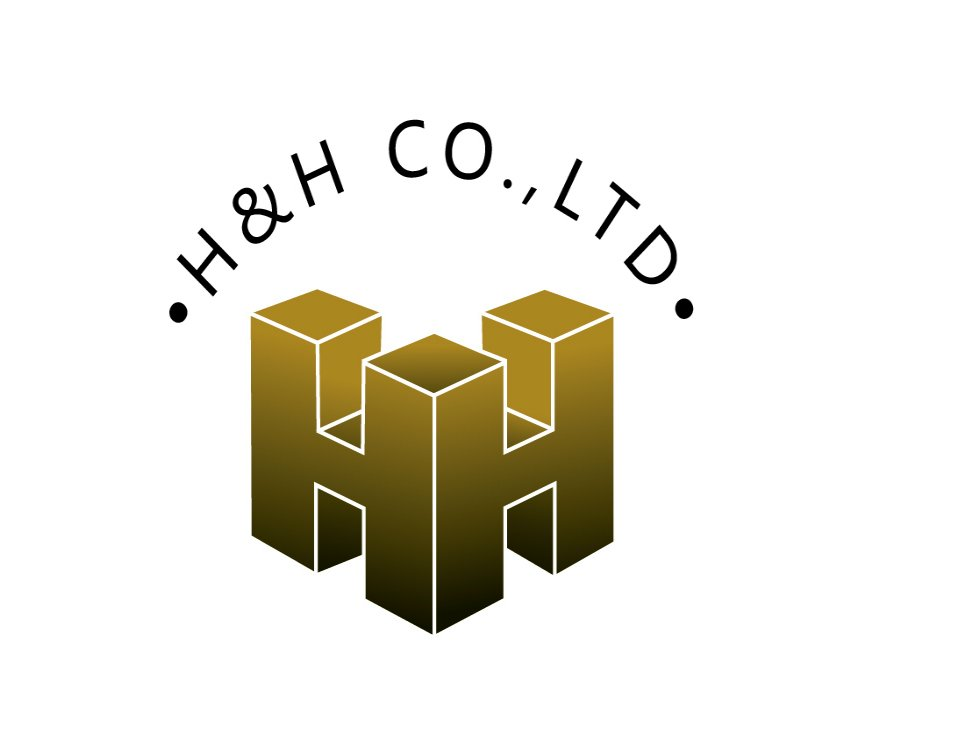 Hebei  Huanhui trading Company Limited