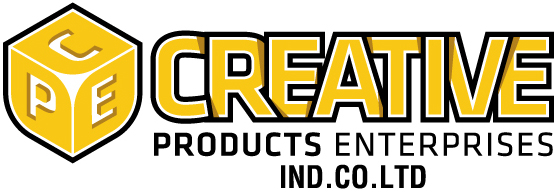 Creative Products Enterprises Industrial Co., Ltd.