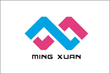 Hangzhou Mingxuan Sanitary Products Co., Ltd.