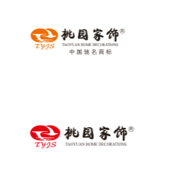 Liaoning Taoyuan Home Decoration Co.,Ltd.