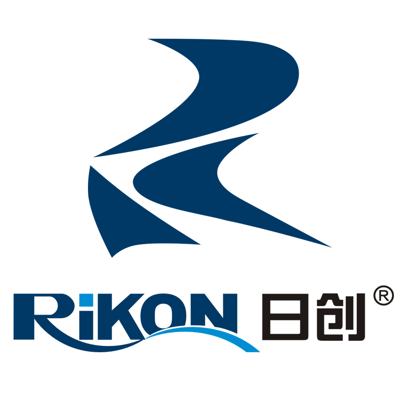 BEIJING RIKON ELECTRIC APPLIANCES CO., LTD.