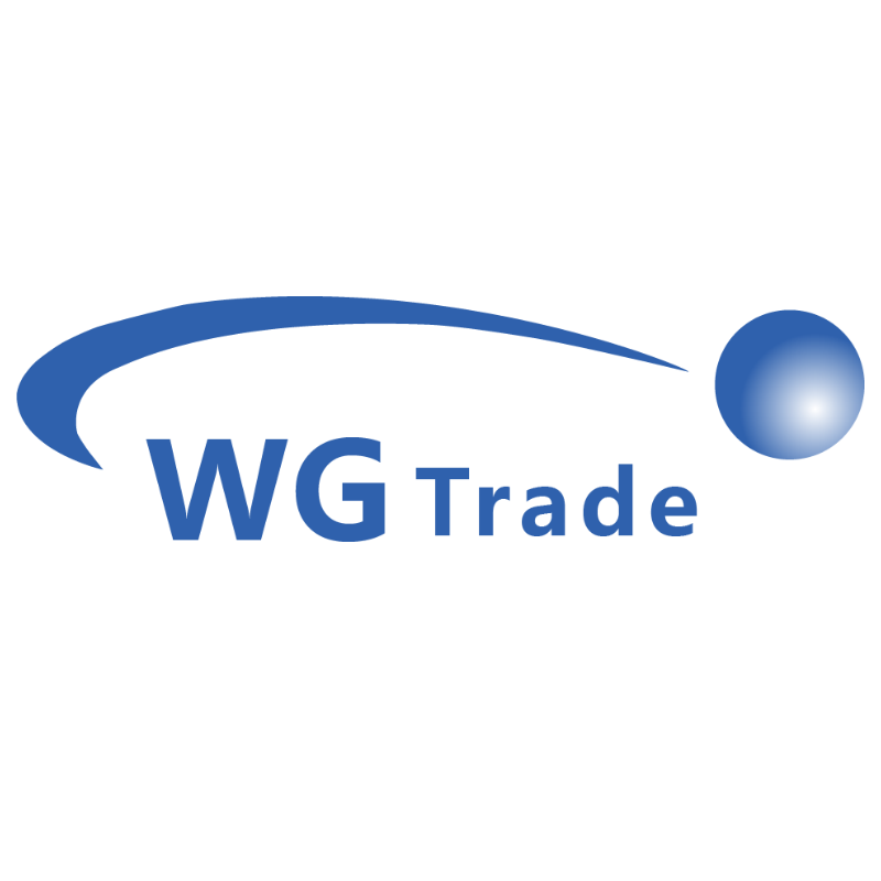 GUANGZHOU WEI GUAN TRADE CO.,LTD