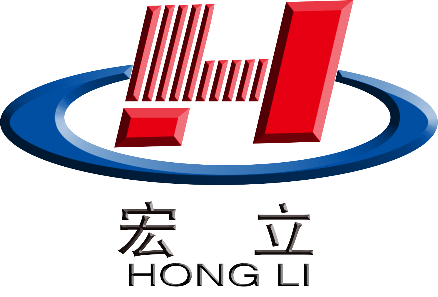 CHONGQING HONGLI MOTORCYCLE MANUFACTURE CO., LTD