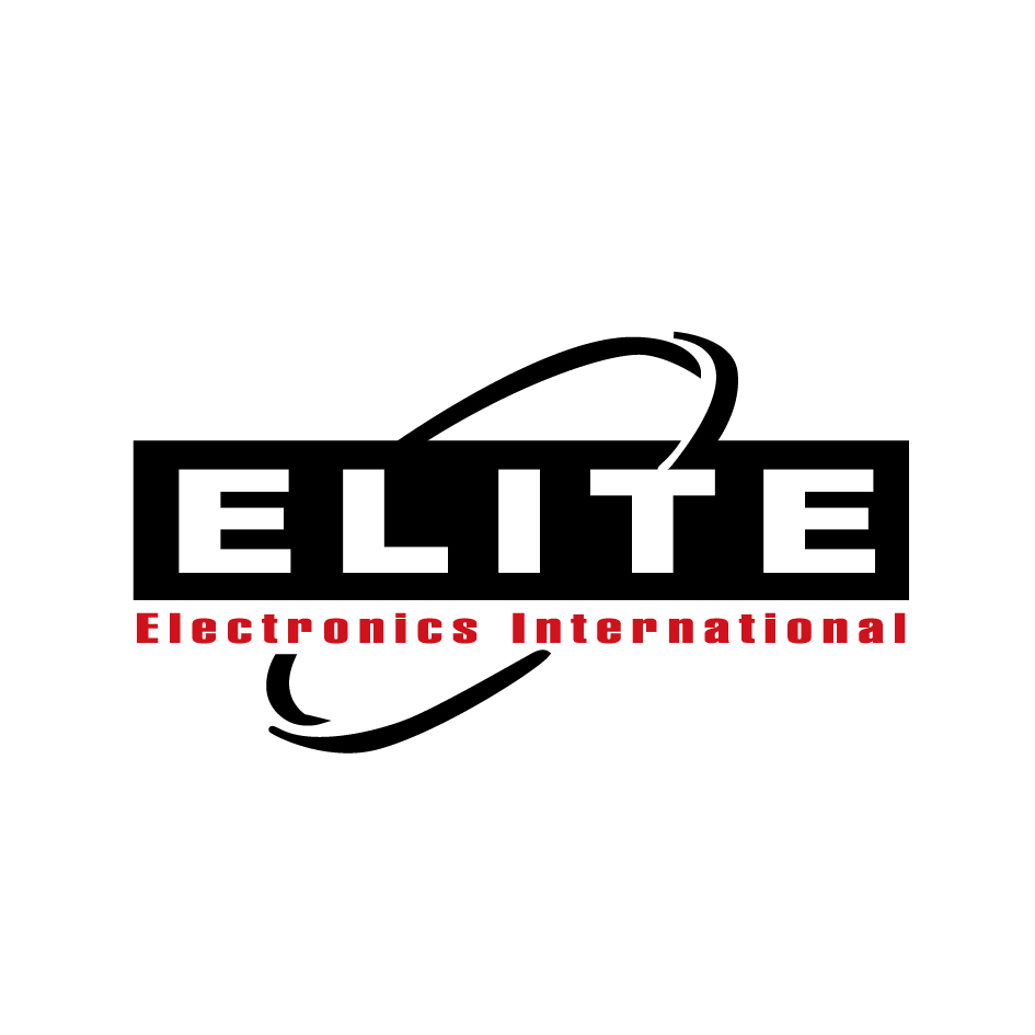 GuangZhou Elite Electronics Co.,Ltd.