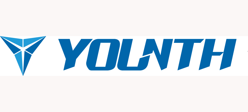 Ningbo Younth Electric Appliance Co.,Ltd.