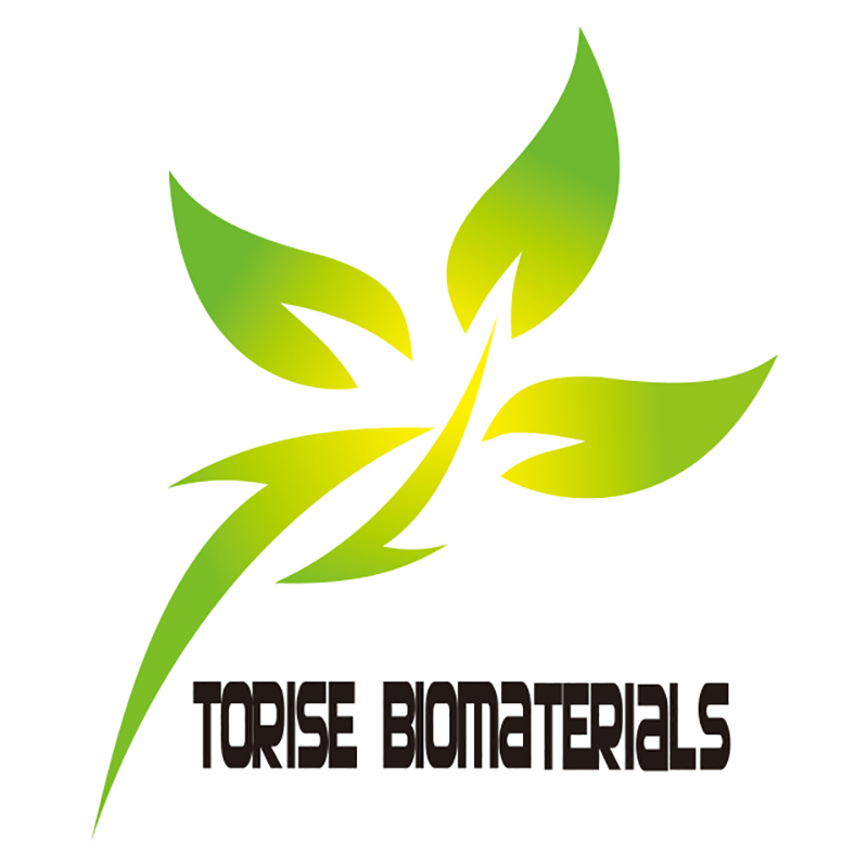 HENAN LONGDU TORISE BIOMATERIALS CO.,LTD