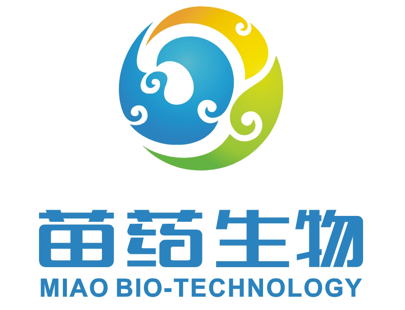 GUIZHOU MIAOYAO BIOTECH CO., LTD.