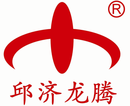 Dongxing fokoda trading co.,Ltd