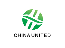 CHINA UNITED INTERNATIONAL INC. GUANGZHOU