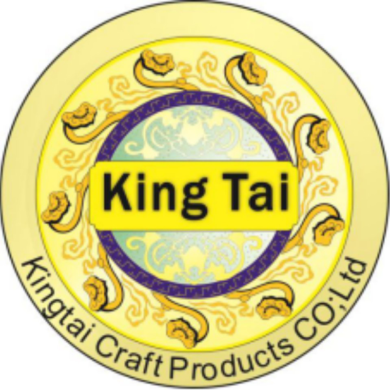 Kingtai Craft   Products  Co.,Limited