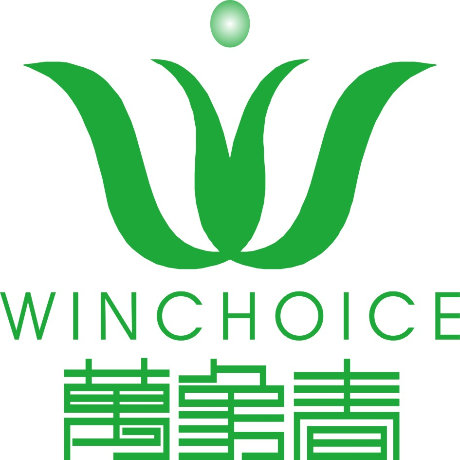 WIN-NOW HI TECH PRODUCTS CO.,LTD.