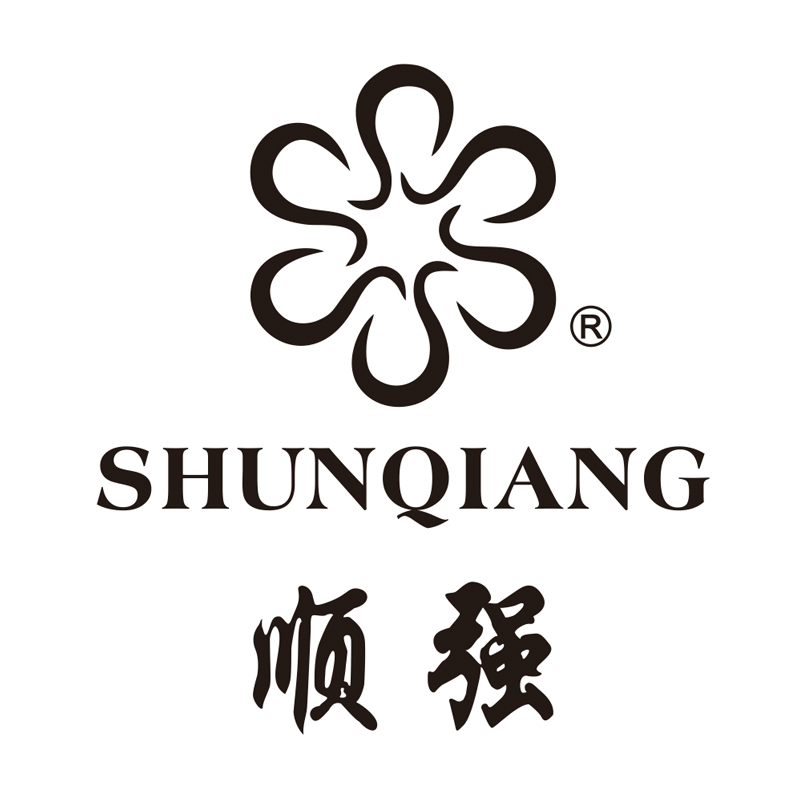 GUANGDONG SHUNQIANG CERAMICS CO.,LTD.