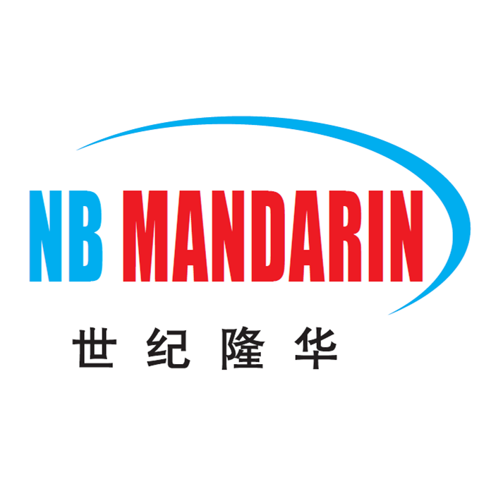 NINGBO MANDARIN  IMPORT & EXPORT CO., LTD
