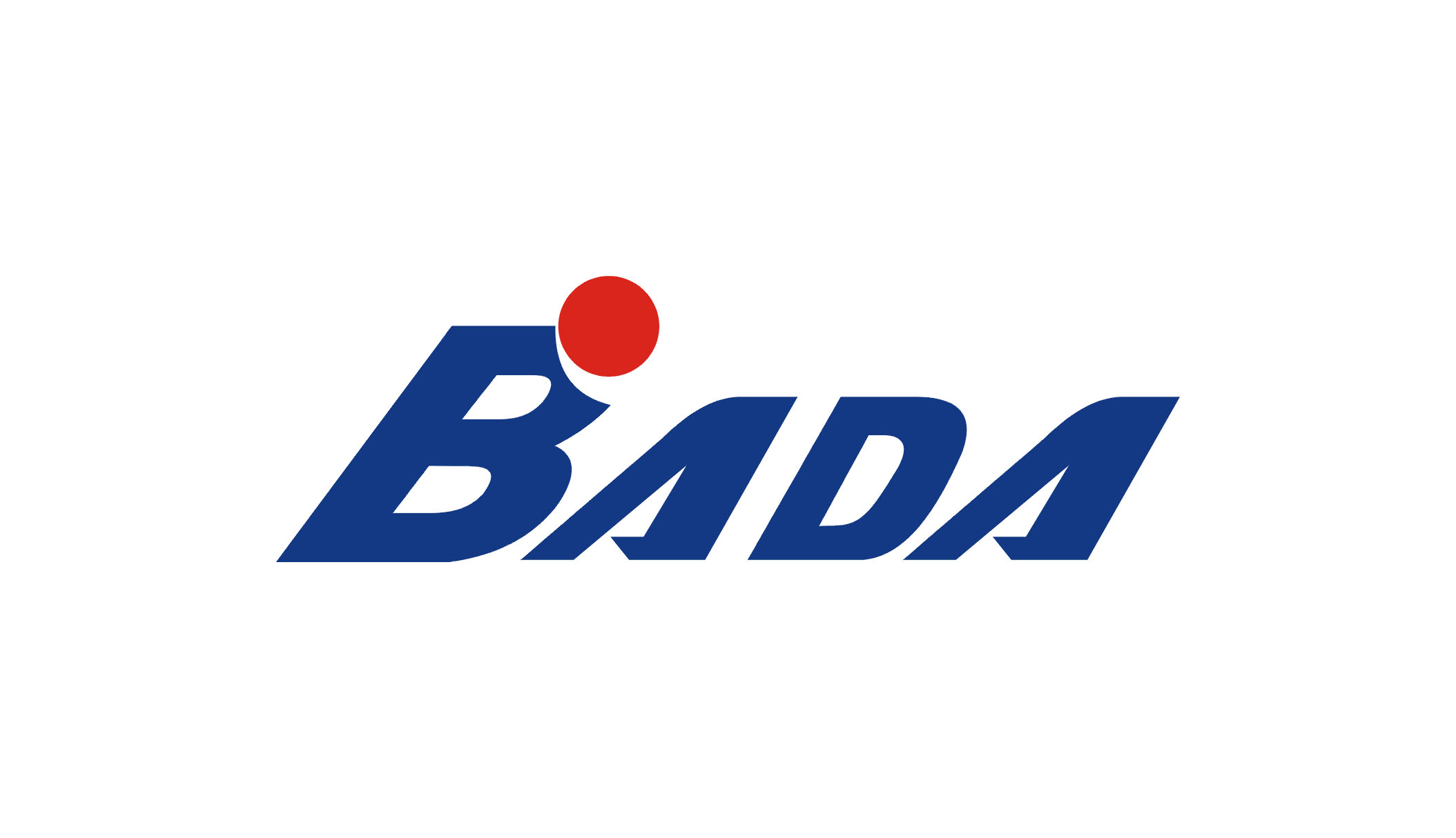 BADA MECHANICAL & ELECTRICAL CO.,LTD.