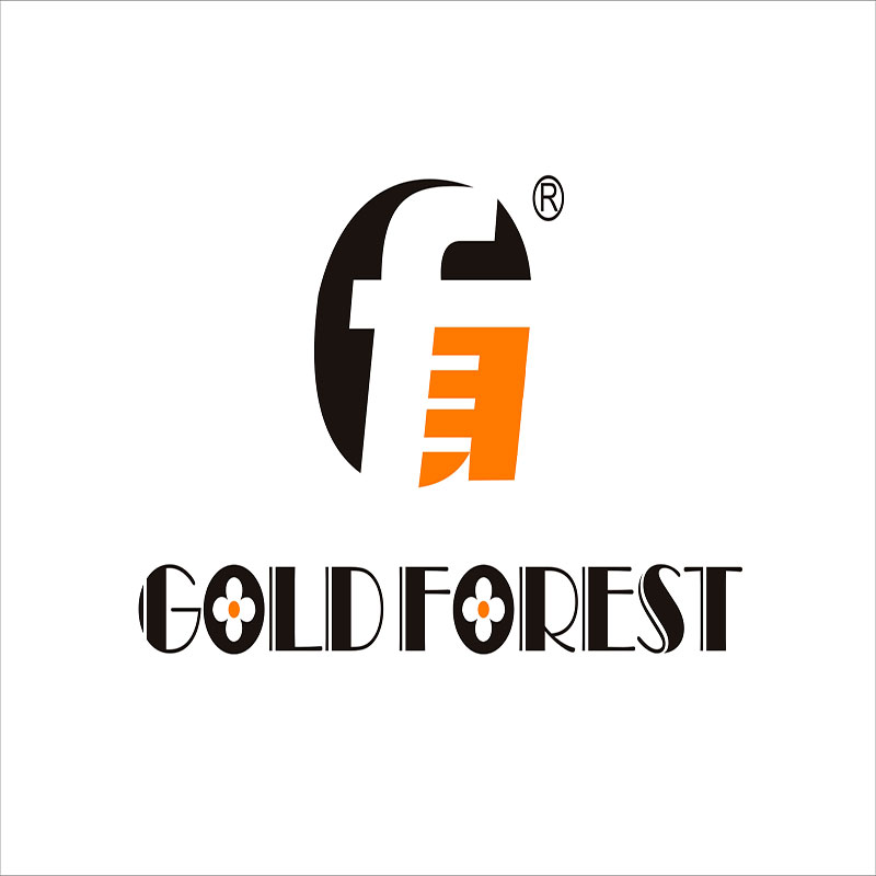 LIUYANG GOLD FOREST IMP & EXP CO., LTD