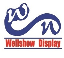 JINGJIANG WELLSHOW INTERNATIONAL CO.,LTD