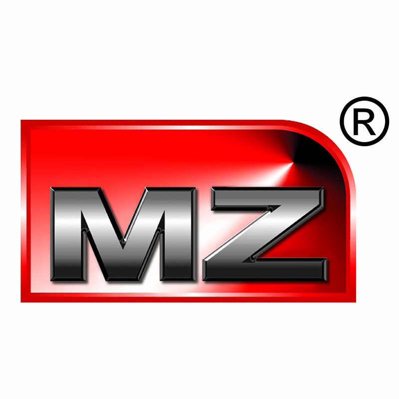 GUANGDONG MZ SMART TECHNOLOGY CO., LTD.