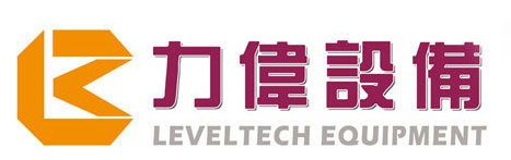 NANTONG LEVELTECH EQUIPMENT CO., LTD.