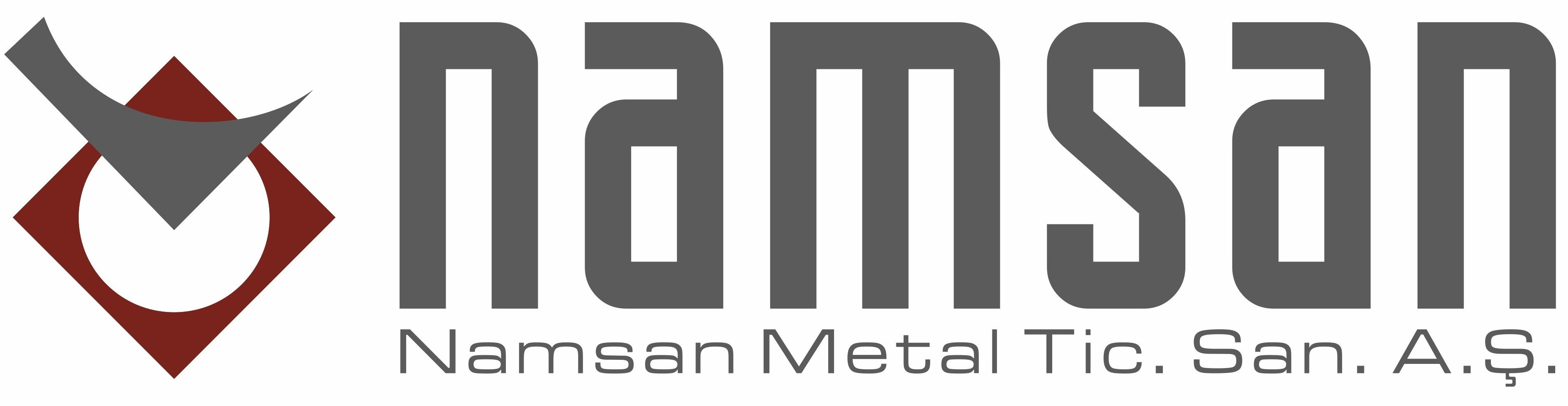 NAMSAN METAL TRADE INDUSTRY INC.