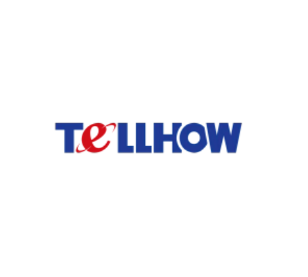 TELLHOW SCI-TECH CO., LTD
