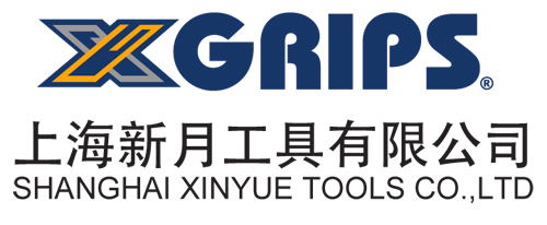 SHANGHAI XINYUE TOOLS CO., LTD.