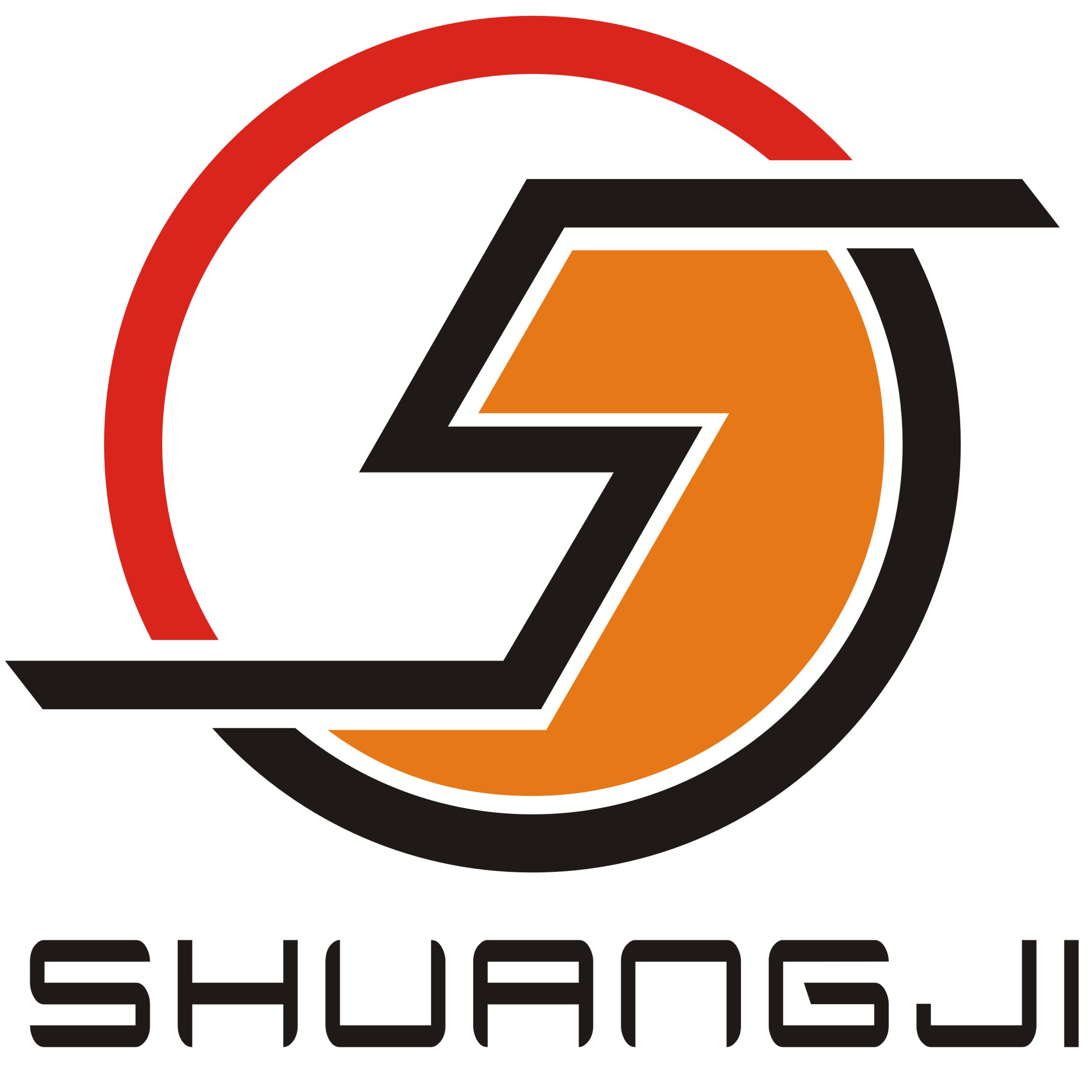 Liuzhou Shuangji Machinery Co., Ltd