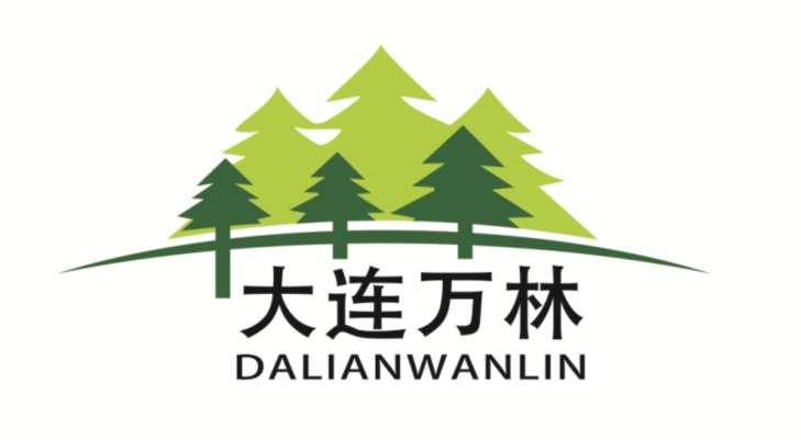 Dalian Wanlin Import and Export Co., Ltd.
