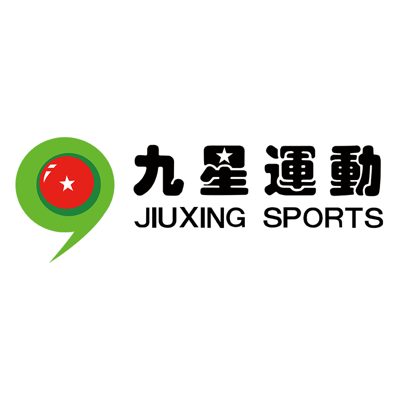 JIUJIANG JIUXING SPORTS FACILITY CO., LTD.