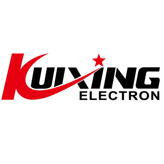FUJIANSHENG KUIXING ELECTRON TECHNOLOGY CO.,LTD.