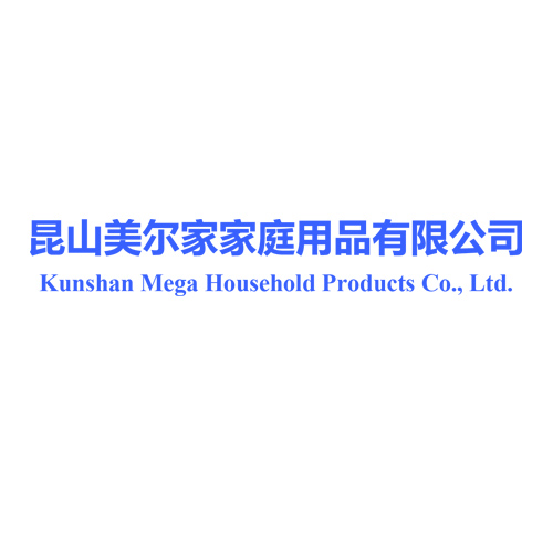 kunshan Mega household product co.,ltd