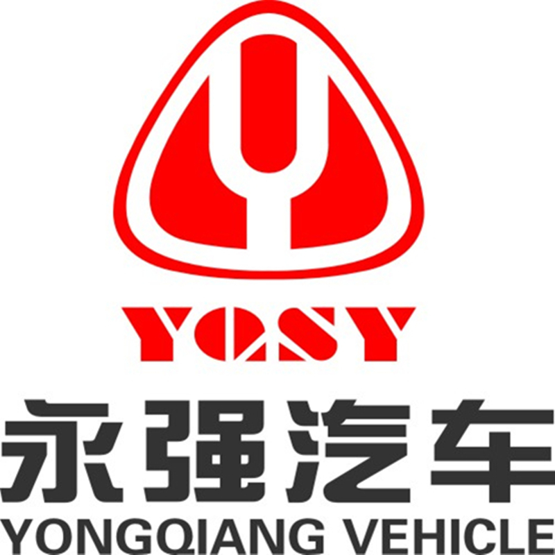 Dongguan Yongqiang Vehicles Manufacturing Co. Ltd.