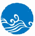 ZHANJIANG LONGWEI  AQUATIC PRODUCTS INDUSTRY CO.,LTD