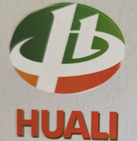 JIANGXI JINGAN HUALI INDUSTRIAL CO., LTD.