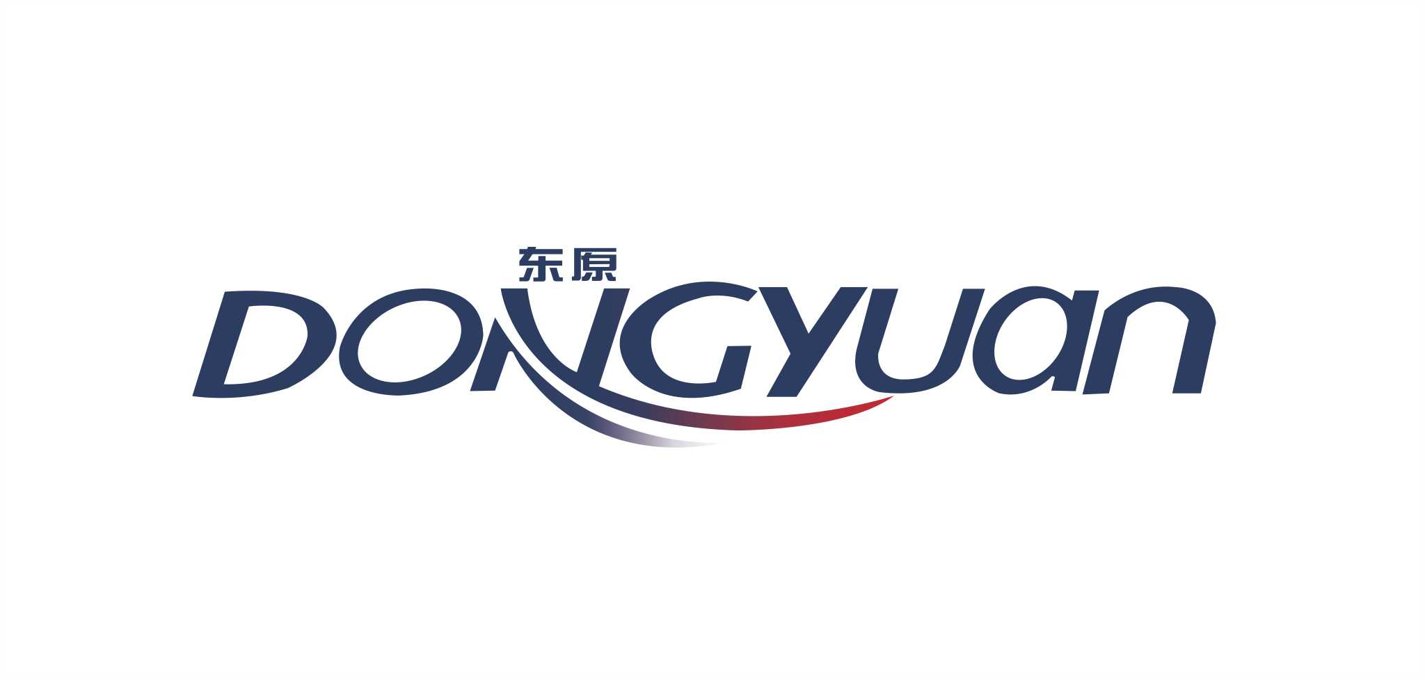 GUANGDONG DONGYUAN KITCHENWARE INDUSTRIAL CO., LTD.