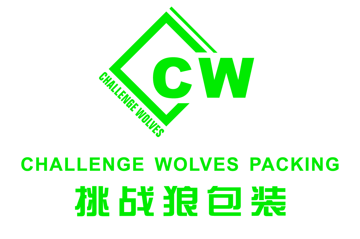 CHALLENGE WOLVES(FUJIAN)GARMENTS CO.,LTD
