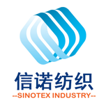QINGDAO SINOTEX INDUSTRY CO., LTD