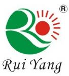 RUIAN RUIYANG SUITCASE&LUGGAGE LEATHER CO.,LTD