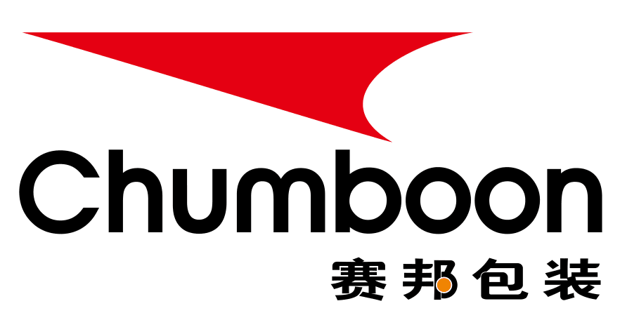 Guangzhou Chumboon Import&Export Trading Co., Ltd.