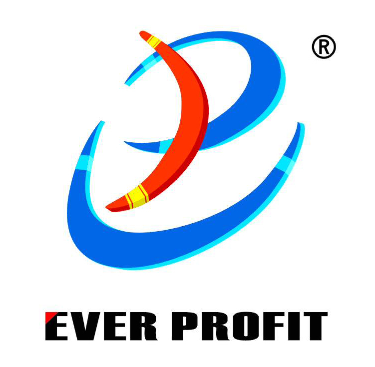 SHANTOU EVER PROFIT TRADING LTD