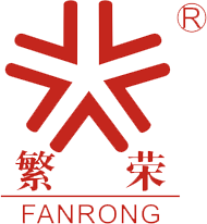 JIAXING FARO HOUSEWARES CO.,LTD.
