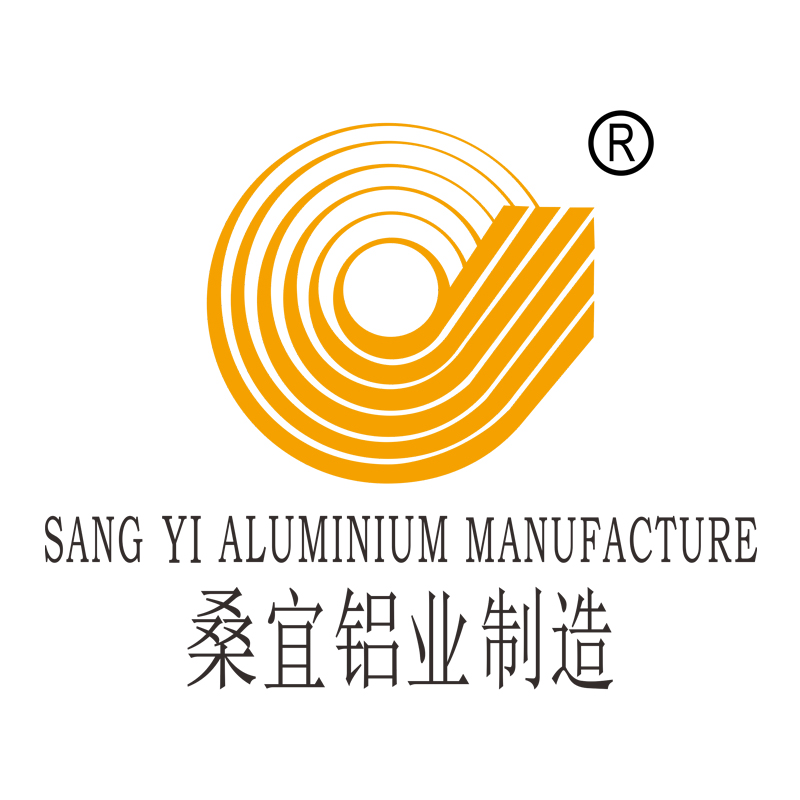 Guangzhou Sang Yi Imp & Exp Co.,Ltd.