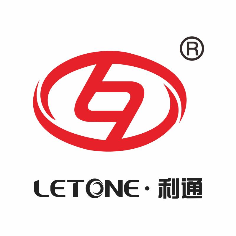 Luohe Letone Hydraulics Technology Co., Ltd