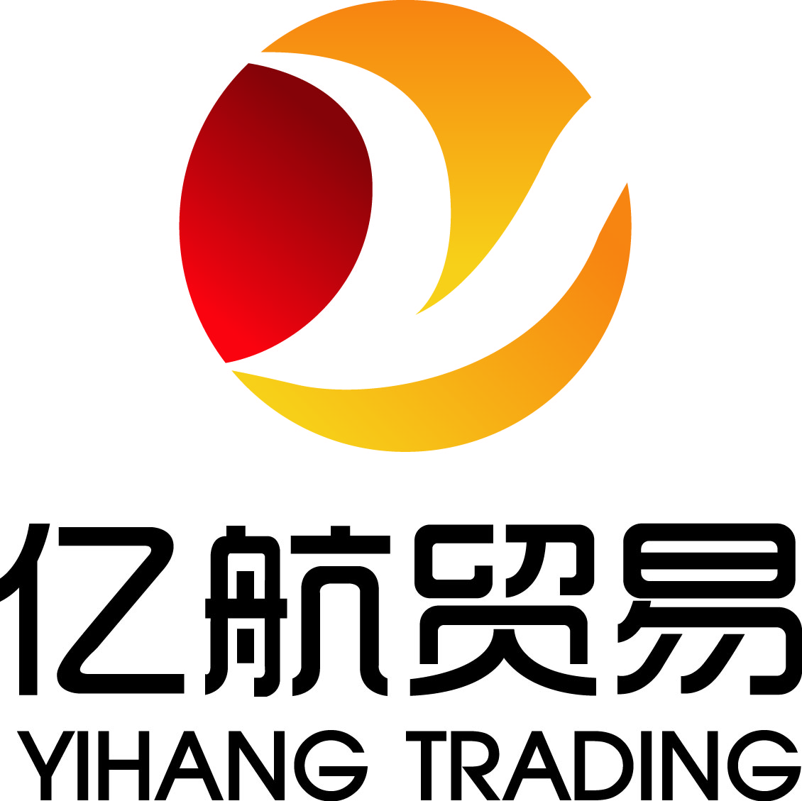 WENZHOU YIHANG IMPORT AND EXPORT TRADING