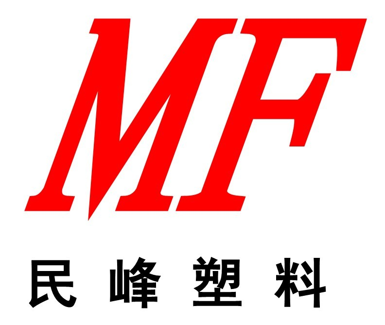 JINAN MINFENG PLASTIC  CO.  LTD