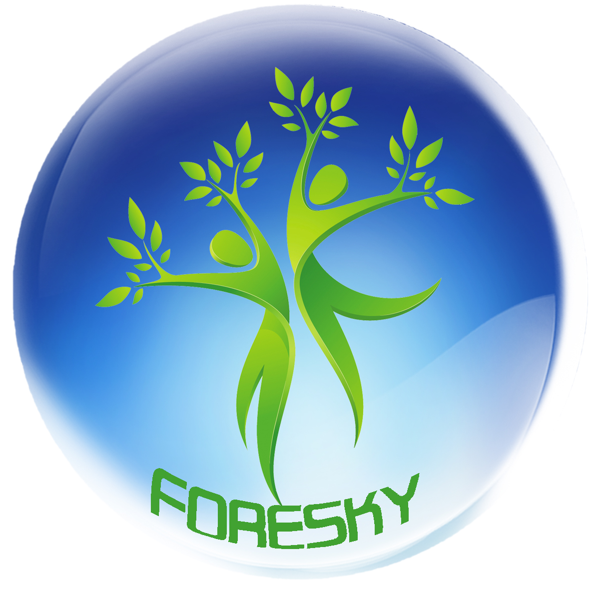 ANHUI TONGCHENG FORESKY PACKING CO.,LTD