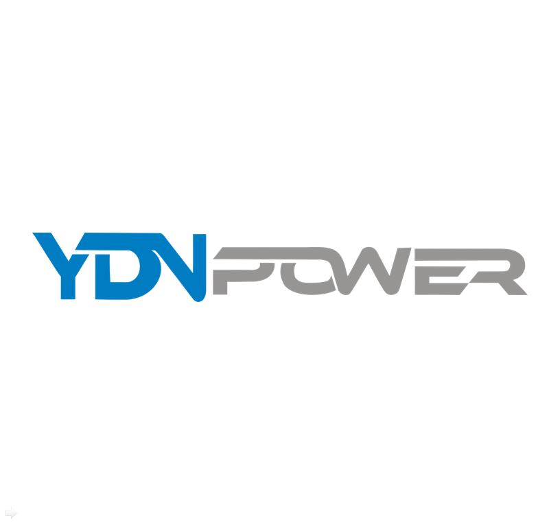 WEIFANG YIDANENG POWER CO;LTD