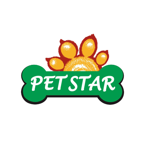 HANGZHOU TIANYUAN PET PRODUCTS CO.,LTD.