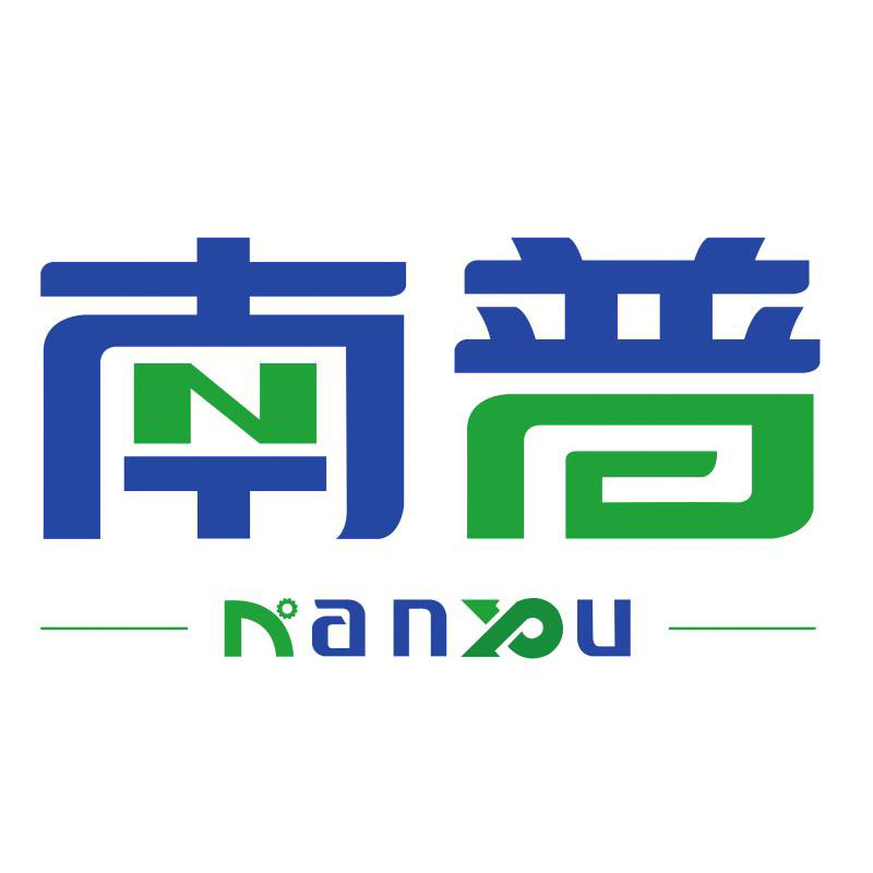 XUZHOU NANPU ELECTROMECHANICAL TECHNOLOGY CO.LTD